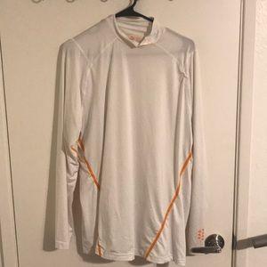 Puma golf undershirt